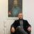 Foto del profilo di Carlo Chiariglione